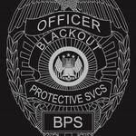 Blackout Protective SVCS LLC