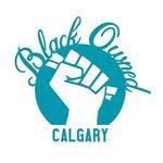 Black Owned Calgary