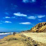 Blacks Beach, Nude Beach