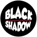 Black Shadows Film