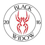 Black �Widow® Razors