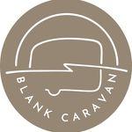 Blank Caravan