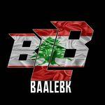 BLB ABO Ali