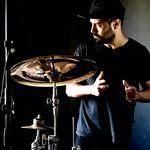JMV Drums