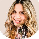 Blessed in Light  🤍 Gabby