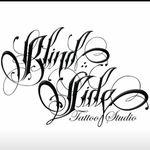 Blindside Tattoo Studios