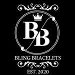 Bling Luxury Bracelets ®