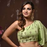 Deepiika Ahuja