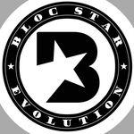 Bloc Star Evolution