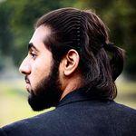 Arslan Khalid
