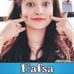 Hafsaa_zain