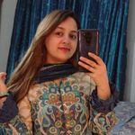Amna shah