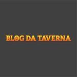 Blog da Taverna