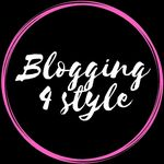 Blogging4style