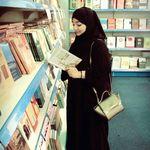 Nida Ashraf
