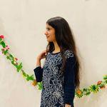 Blog_by_Tc