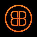 BLOMM & BERGER ®