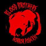 Blood Brothers Horror