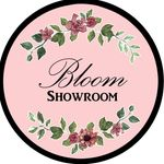 Bloom showroom