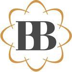 BLOSSOM BOX - Luxury Flowers