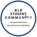 Bangalore Student Community