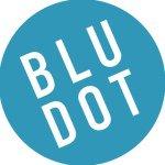 Blu Dot Australia
