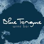 Blue Tongue Elwood