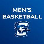 Creighton Men's Basketball