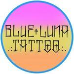 Blue Luna Tattoo Co. LLC