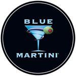 Blue Martini Brickell