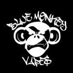 Blue Monkey Vapes