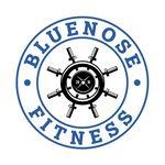 Bluenose Fitness