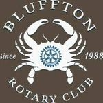 The Rotary Club of Bluffton