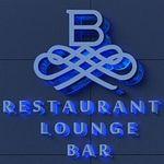 Blujayz Lounge