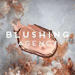 Blushing Agency
