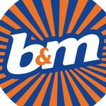 B&M Stores