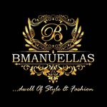 Bmanuellas luxe