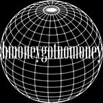 bmoneygotnomoney