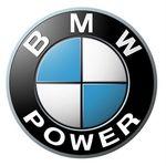 BMW Power Nation