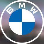 BMW Premium Arena Łódź