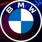 BMW Lebanon