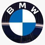 BMW Singapore