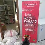 Agen Bapper Semarang