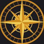 Body Compass