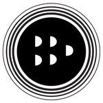 Bodyboard_depot