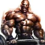 Bodybuilding_humour