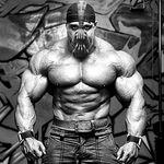 Bodybuilding FTW