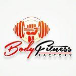 bodyfitnessfactory