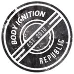 BODYIGNITION - OPEX
