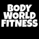 instagram fitness world 🏋🌐™